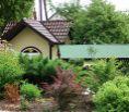 Na predaj reštaurácia s penziónom 1596 m2 Malinová okres Prievidza 70040