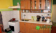 EXKLUZÍVNE - 2 izbový byt na predaj, Prešov - ul. Mukačevská