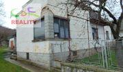 CBF- exkluzívne ponúkame dom 10 km od Michaloviec