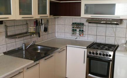 PREDAJ 3-izbového bytu na Severe