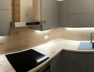 2 izbový byt 63 m2, Vlčince Žilina