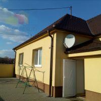Rodinný dom, Ardanovce, 190 m², Kompletná rekonštrukcia