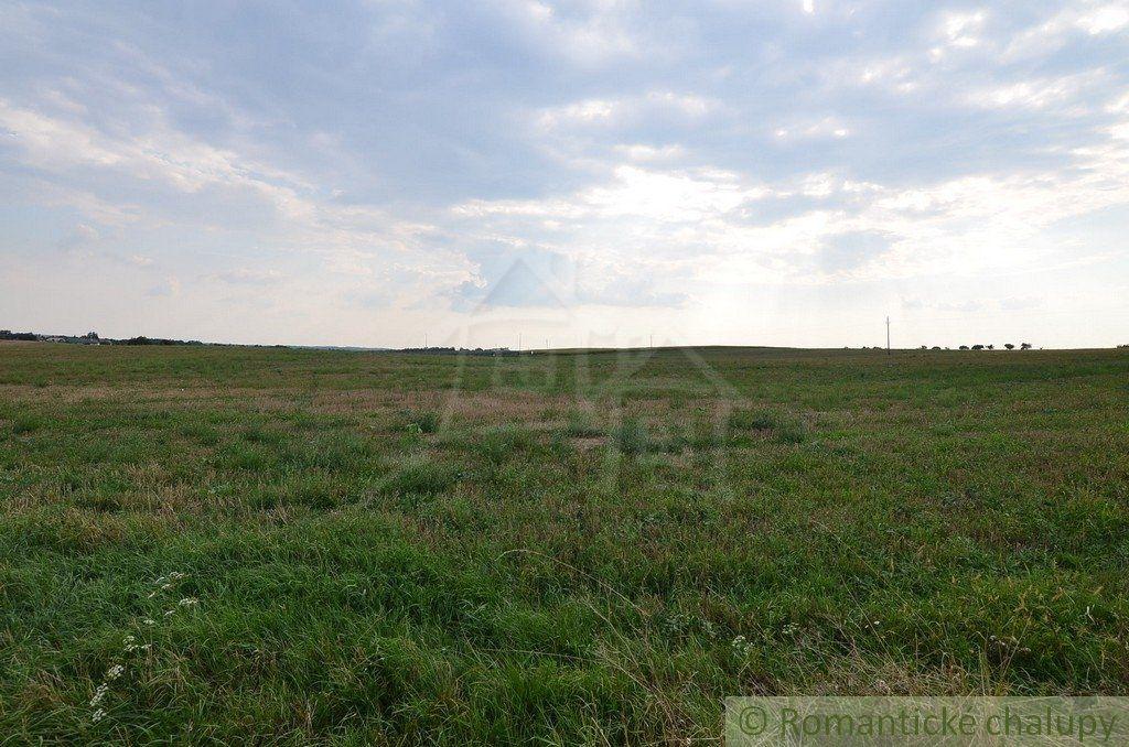 Ostatné plochy-Predaj-Bzovík-376000.00 €