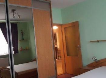 3-izbový byt na Čiernovodskej ulici na prenájom