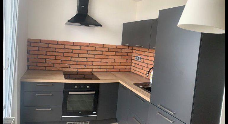 Exkluzívne iba u nás predaj 3i byt v Bánovciach nad Bebravou/Sever- 2x balkón