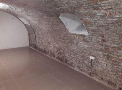 Na prenájom štýlový nebytový priestor v absolútnom centre na Dunajskej ul., 36 m2