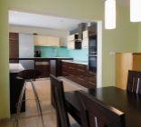 Na predaj zrekonštruovaný 3-izbový byt v Trnave