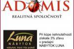 polyfunkčný objekt - Moldava nad Bodvou - Fotografia 23
