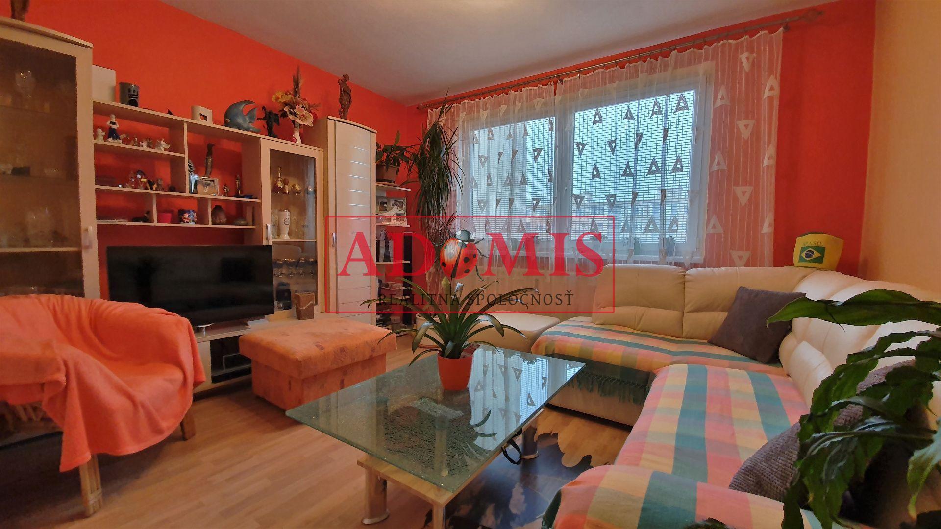 Priemyselný objekt-Predaj-Košice - mestská časť Barca-552000.00 €