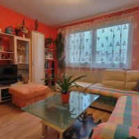 2 izbový byt, Košice-Sídlisko Ťahanovce, 52 m², Čiastočná rekonštrukcia