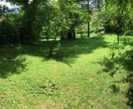 Zaujímavý pozemok o rozlohe 948 m2, Sielnica