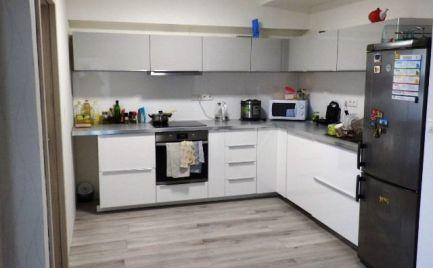 4 izbový byt na Nám. Ludvika Svobodu, v Banskej Bystrici