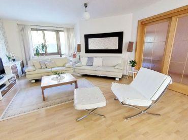 Luxusný, slnečný dom v meste Trenčianske Teplice
