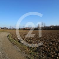 Komerčná zóna, Nitra, 5502 m²