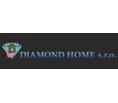 EXKLUZÍVNA PONUKA – DIAMOND HOME s.r.o. ponúka Vám na predaj 3 izbový byt v Dunajskej Strede na veľmi dobrom mieste!