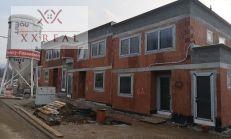 PREDAJ - 5i rodinný dom Kubrá vo výstavbe - dom č.04