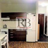 2-izbový byt v novostavbe na Závodnej ulici v Podunajských Biskupiciach