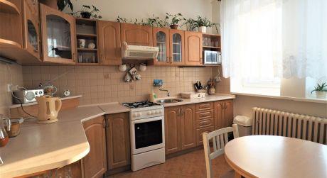 Na predaj byt 3+1, 87 m2, Nová Dubnica