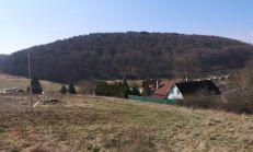 PREDAJ - Krásny pozemok  pre rodinný dom v Kubrej - P10