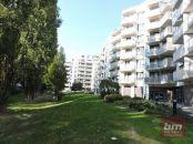 EDEN PARK - prenájom 2 - izb. bytu na Drieňovej ul. + garážové státie