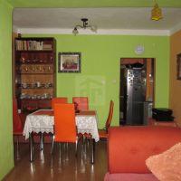 3 izbový byt, Humenné, 78 m², Čiastočná rekonštrukcia