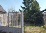 --PBS-- ++NA PREDAJ stavebný pozemok o výmere 324 m2 pri priehrade v obci Suchá nad Parnou++
