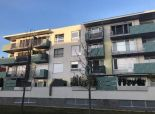 Luxusné bývanie pri Horskom parku, DROTÁRSKA CESTA, novostavba
