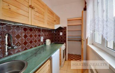 Veľký 3 izbový byt v Uľanke, Banská Bystrica, 83 m2