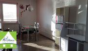 PRENÁJOM  – novostavba - priestranný 3-izb.byt  s garážou – Miloslavov