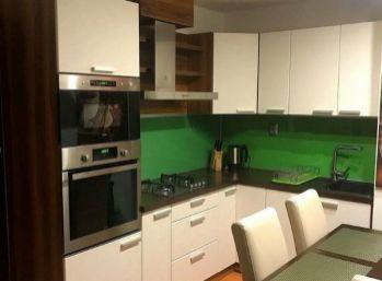 Krásny 3 izb. byt v Pezinku po kompletnej rekonštrukcii