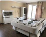 2476 Prenájom: luxusný 3 izb. byt, Vlčince I. - Arboreum