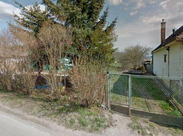 Stavebný pozemok pre výstavbu rodinného domu - Trenčín Nozdrkovce