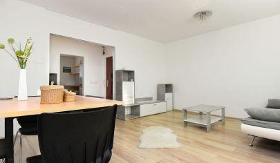 3 izbový byt v Šamoríne, PRENÁJOM ul. Hlavná