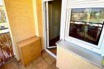 2 izbový byt - Pravenec - Fotografia 7