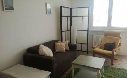 Predaj krásny 3 izbový byt s balkónom Beniakova ul.Dlhé Diely