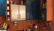 3-izbový byt v tichej časti sídliska Solinky