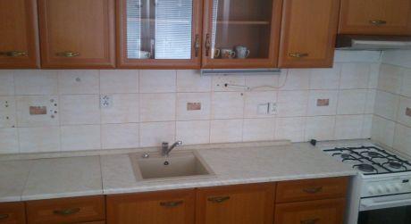 2- izbový byt na ulici Vlčie Hrdlo