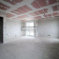 3 izbový byt, Šamorín, 82 m², Novostavba