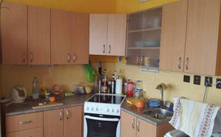 Na predaj Pekný 1- izbový byt na ulici Poľná