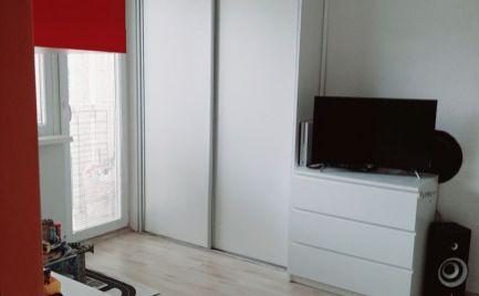 Predaj 3 izb. bytu v Prievidzi