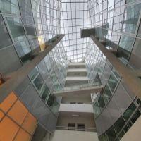 Kancelárie, Bratislava-Staré Mesto, 2940 m², Kompletná rekonštrukcia