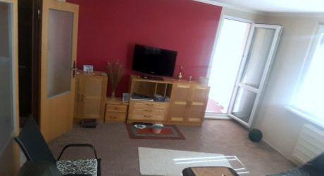 Na predaj 3 izbový byt Košúty 2