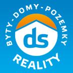 Kúpime pozemok na stavbu objektu - sklad. a kancelárske priestory, okres Piešťany a NMnV