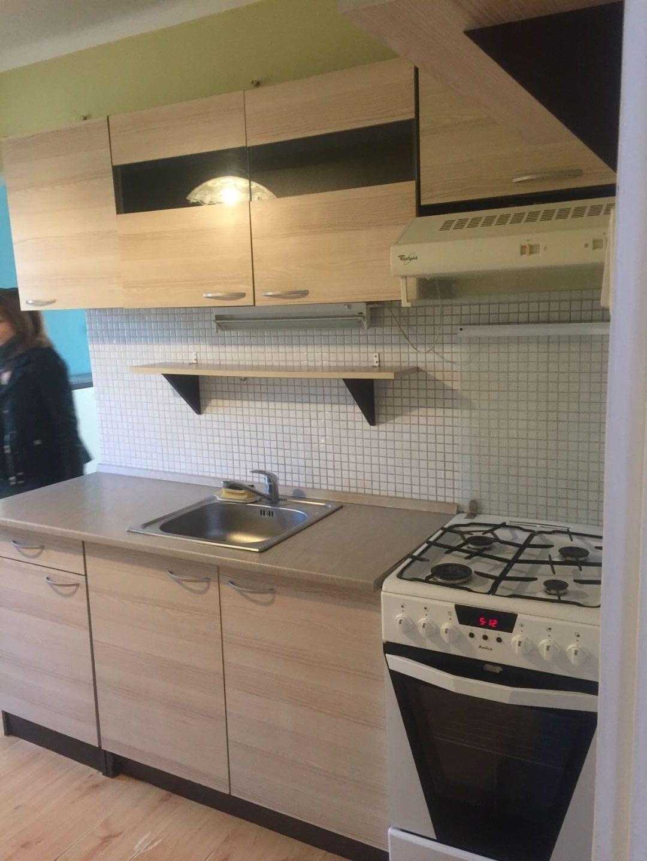 Rodinný dom-Prenájom-Bratislava - mestská časť Rusovce-650.00 €
