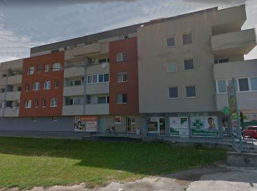 2- izbový byt – novostavba- 49 m2 - tehlový obytný dom 22 km od Bratislavy