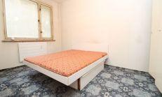NA PRENÁJOM 3 izbový byt na predaj, Komárno