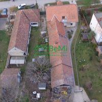 Rodinný dom, Koniarovce, 522 m², Určený k demolácii