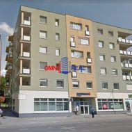 4-izbový nadštandardný byt, Kazanská 1/5 – 157 m2, veľká loggia
