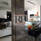 Na predaj slnečný 2 izbový byt v novostavbe v Galante