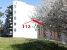 112reality - Na prenájom 3 izbový byt s balkónom, pri lese, Bratislava-Dúbravka, Cabanova
